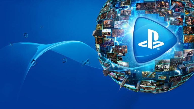 PlayStation Now: 10 essential games