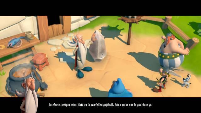 asterix-y-obelix-xxl-3-gameplay