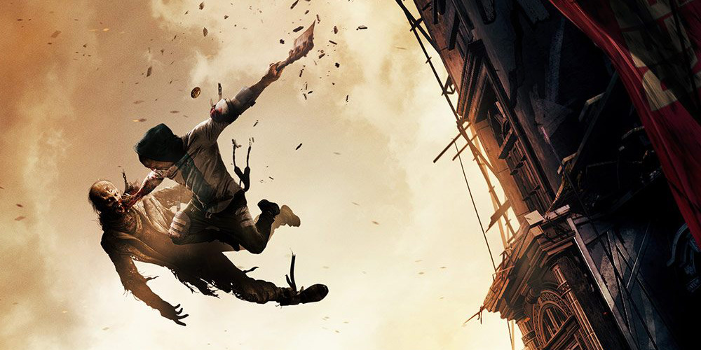 Dying Light 2 also benefits from ray tracing