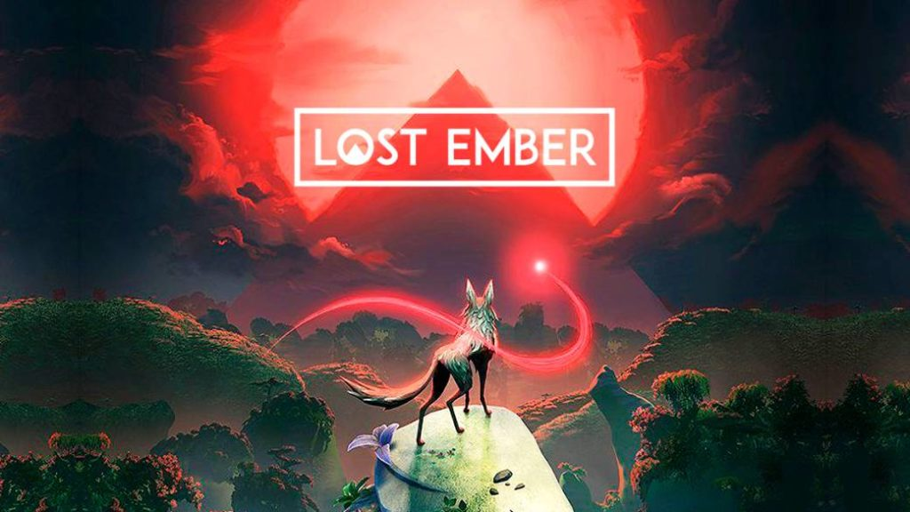 Lost Ember, PS4, Xbox One, PC and Switch Reviews