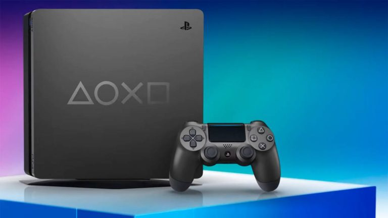 PS4 State of Play: Time and how to watch Playstation online streaming