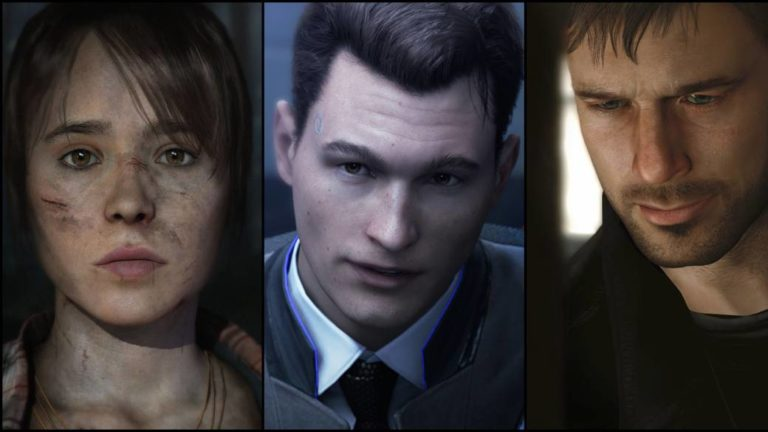 Quantic Dream, sentenced to indemnify a former employee for not guaranteeing their safety