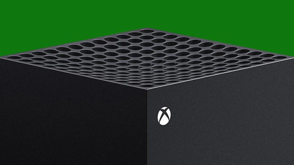 """Xbox Series X pricing to be revealed """"when we're ready,"""" says Microsoft"""