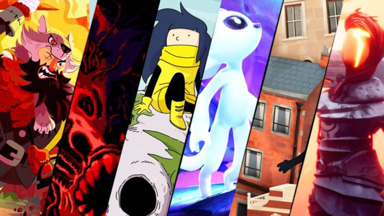 The 10 most promising indies of 2020