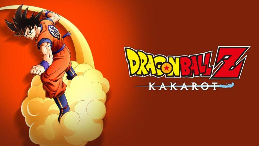 Complete guide Dragon Ball Z: Kakarot: history, tricks and tips