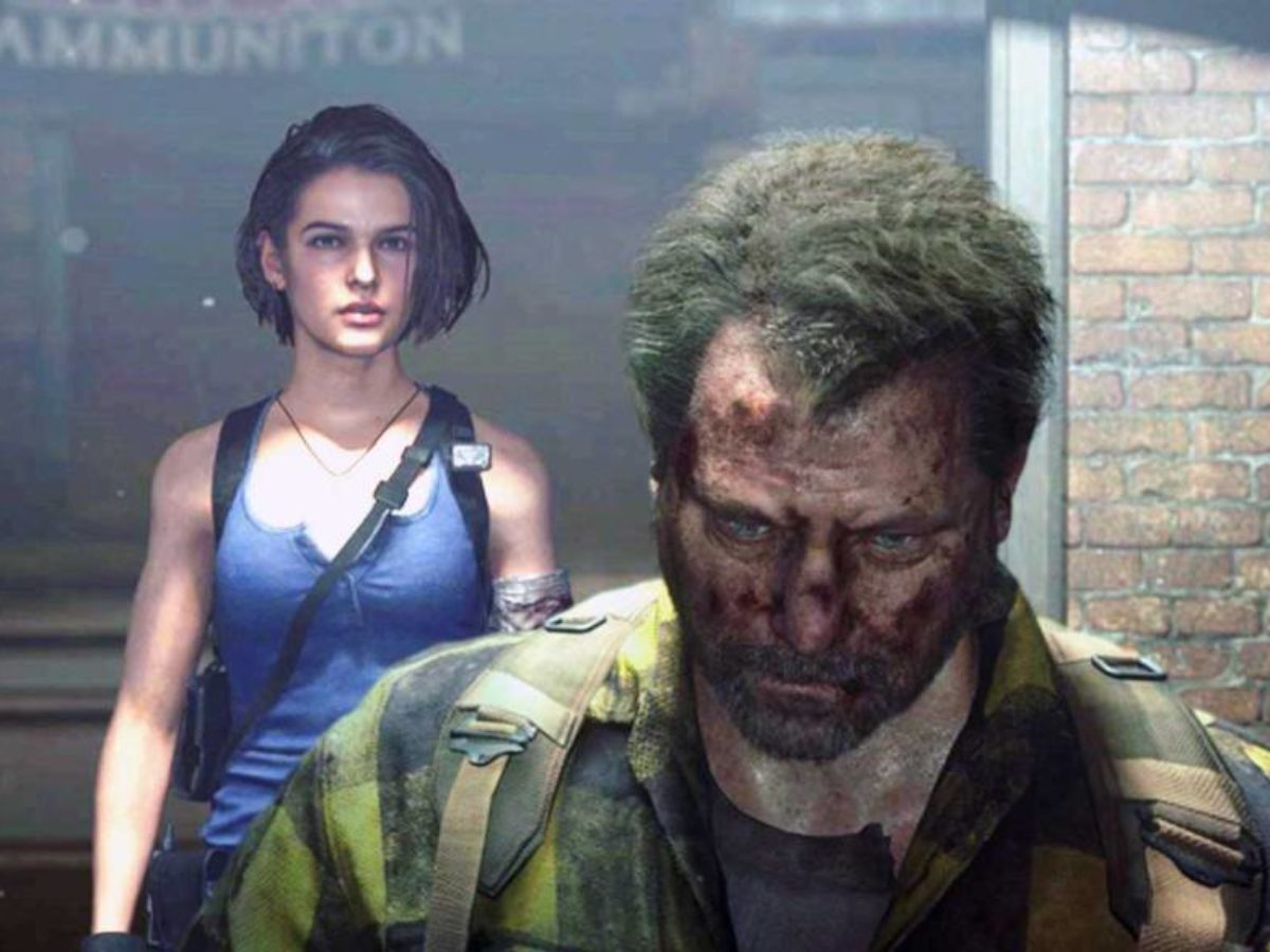 Resident Evil 3 Remake Collector S Edition Opens Reservations