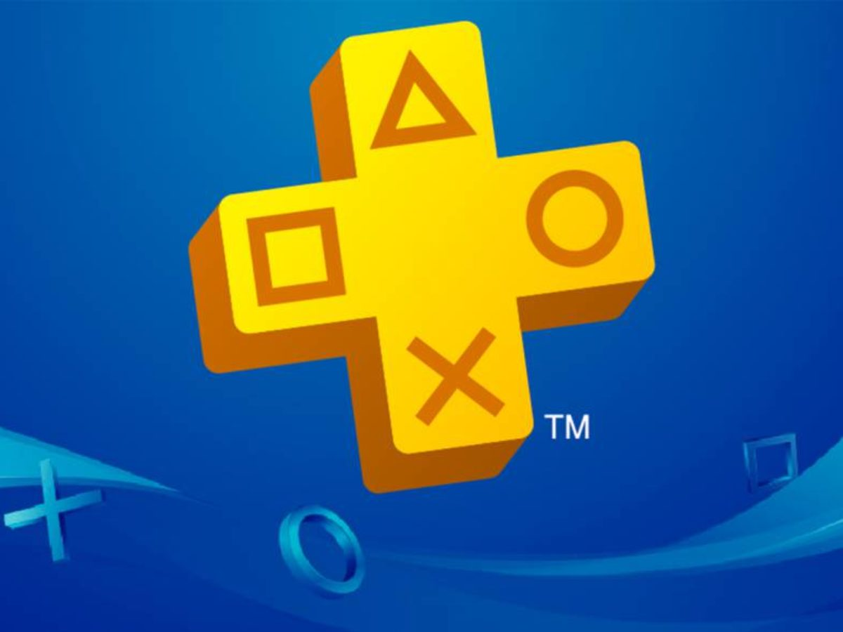 How To Change The Username Id On Ps4