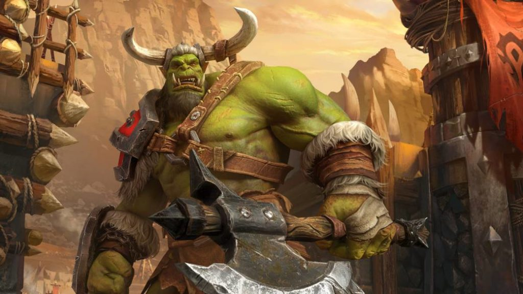 Warcraft 3 Reforged Where To Buy The Game Price And Editions