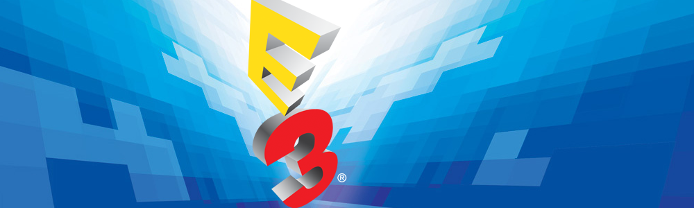 E3 2021 has announced an appointment, Summer of Gaming Event