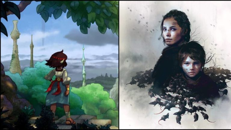 Xbox Game Pass incorporates Indivisible and A Plague Tale: Innocence; more ads