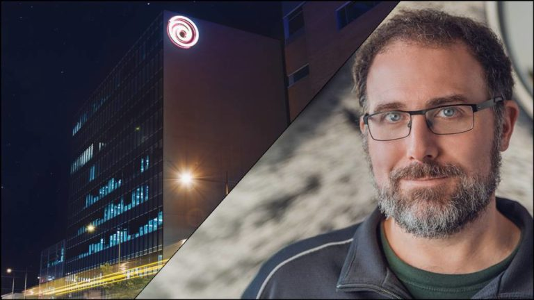 Mike Laidlaw, creative director of Dragon Age, leaves Ubisoft Quebec