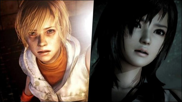 Silent Hill and Project Zero set course for the cinema: they will have their own films