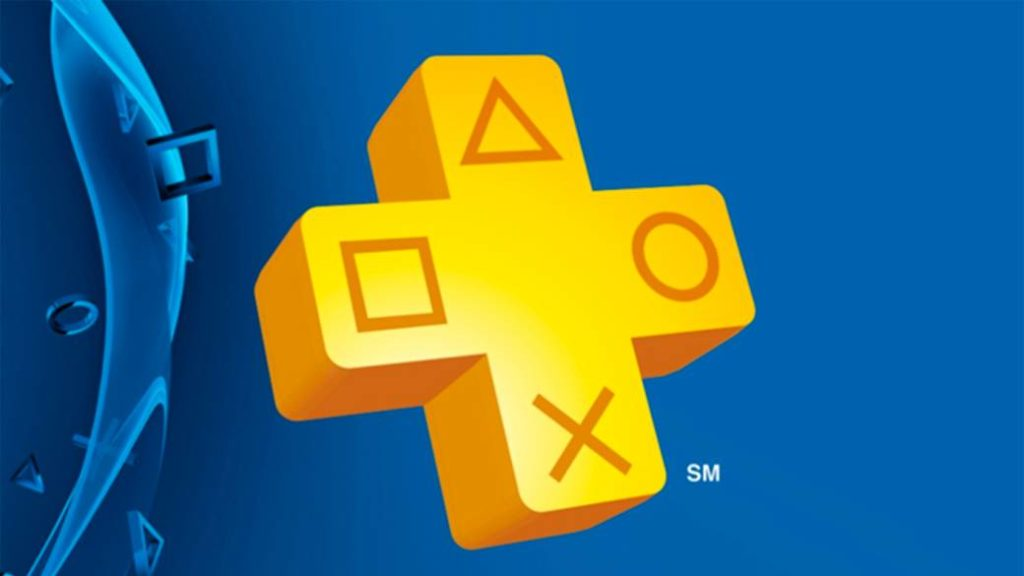 How to get a free 14-day PS Plus subscription