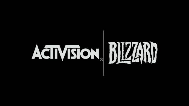 Image result for activision blizzard nvidia