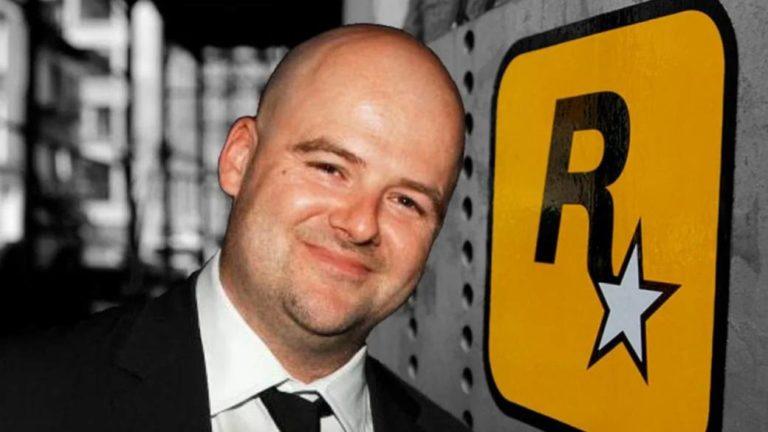 Dan Houser, goodbye to the man who changed video games with the GTA saga