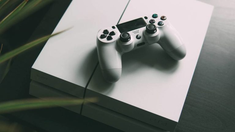 Sony PlayStation and Facebook cancel their presence in the GDC for the coronavirus