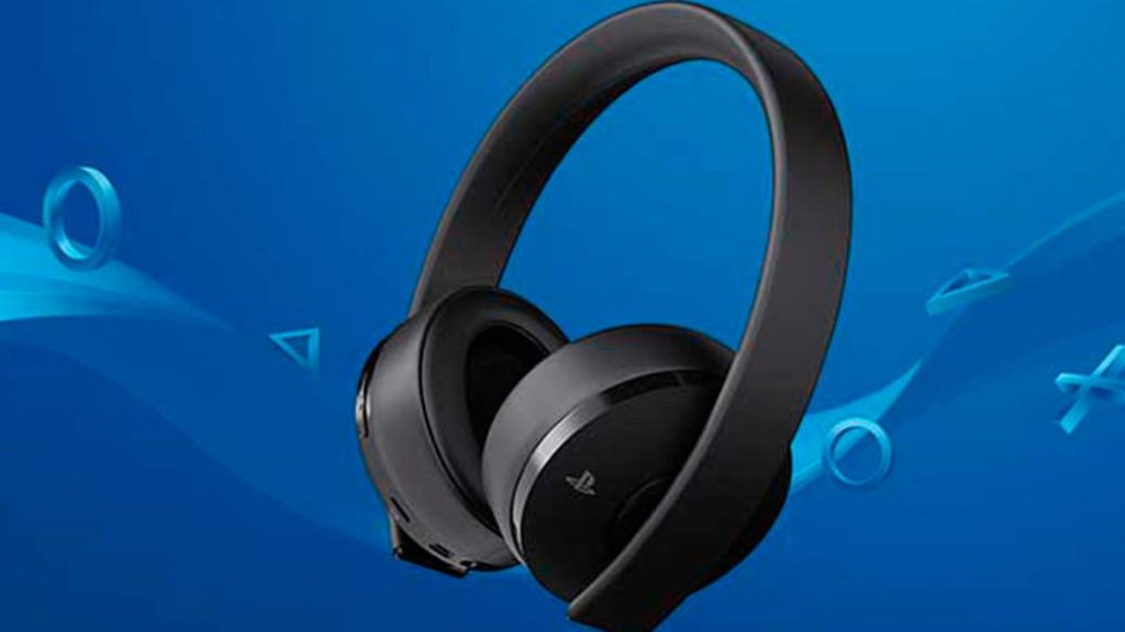 How To Connect Bluetooth Wireless Headphones To Ps4
