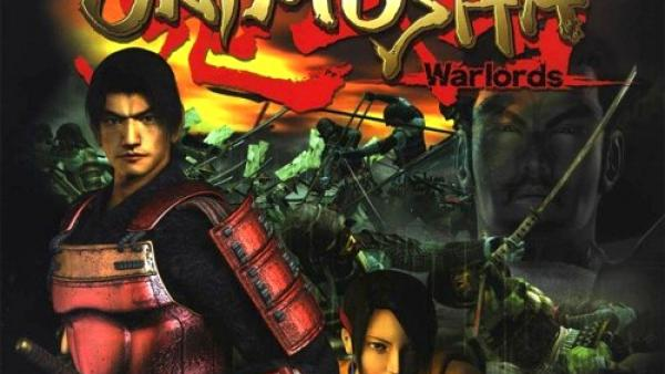 The 100 best PS2 games