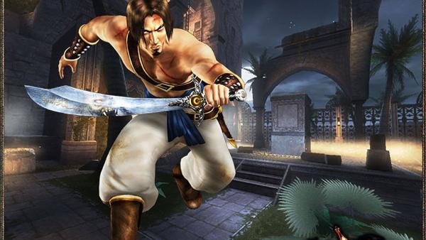 Los 100 mejores juegos de PS2