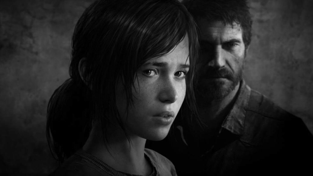New easter egg found in the Last of Us more than seven years later