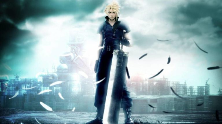 Final Fantasy: the best rated games in the franchise