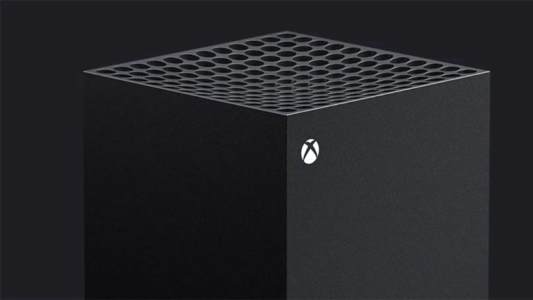 Official: Xbox Series X and Project xCloud news during GDC days
