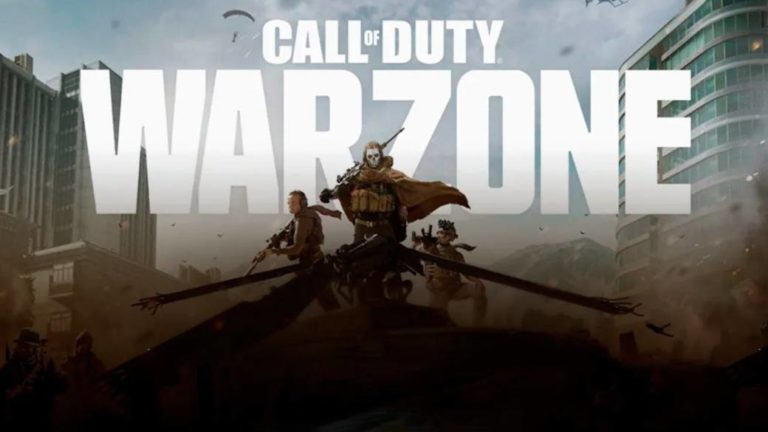 Call of Duty: Warzone, impressions. The keys to a groundbreaking Battle Royale