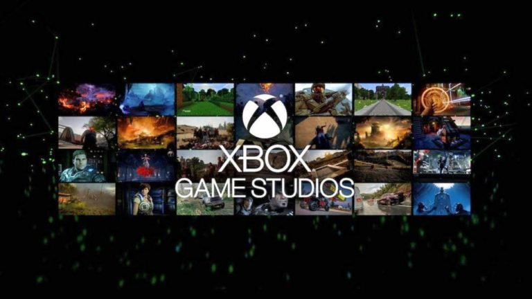 """Xbox on the coronavirus crisis: """"The studies face an unequaled challenge"""""""