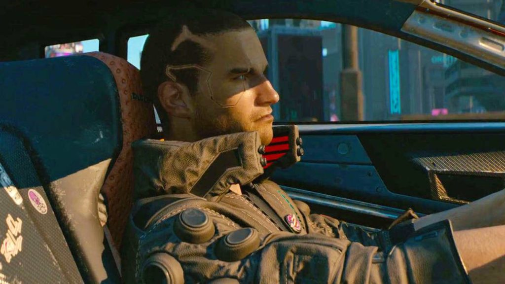 CD Projekt RED clarifies: the Cyberpunk 2077 campaign will not have micropayments