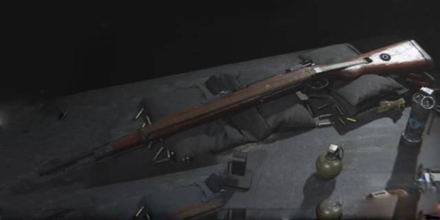 best weapons warzone, cod, battle royale