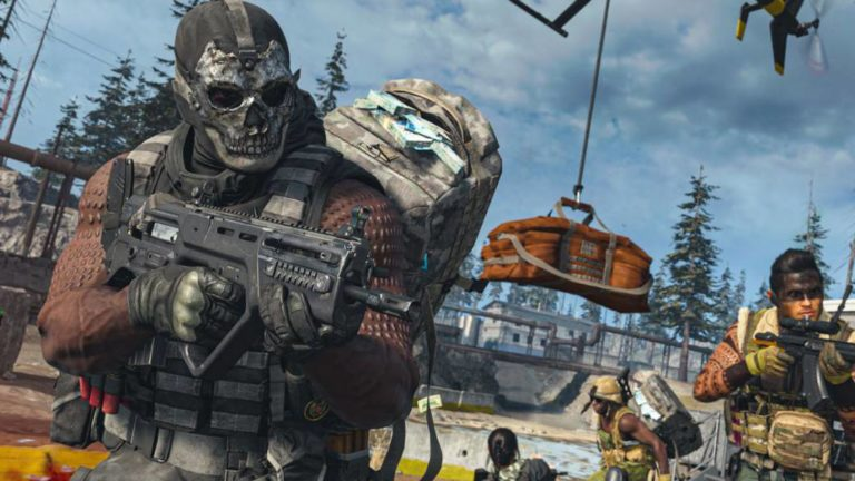 Call of Duty: Warzone: is PS Plus and Xbox Live GOLD necessary? Details and bonuses