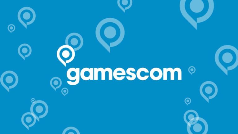Gamescom continues planning the fair: for now, it is not canceled