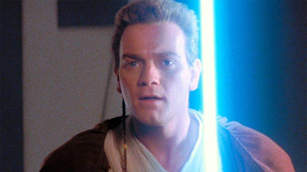 Obi-Wan Kenobi Moves Forward: Star Wars Series Has New Writer