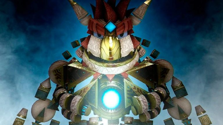 How to get free Knack 2 for PS4 through the German Store
