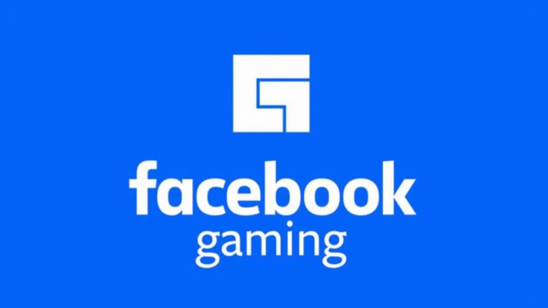 Facebook gaming: a stream app to compete with Twitch, Mixer and Youtube
