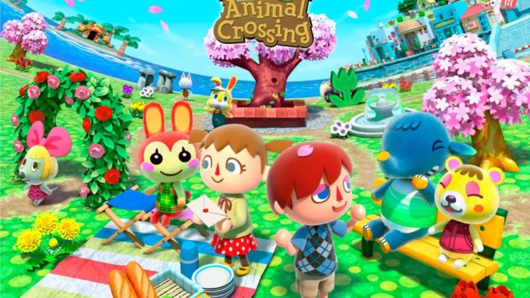 Animal Crossing: New Leaf price soars in Japan after New Horizons sell out