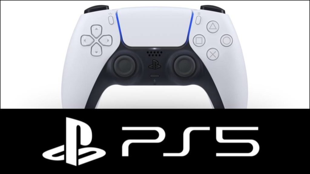 PS5 DualSense controller: final specs, battery, weight and connections
