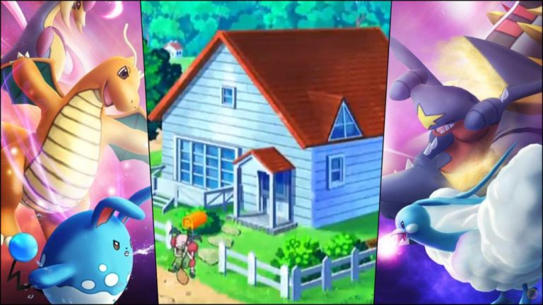 Pokémon GO presents the raids from home: this will be the remote raids