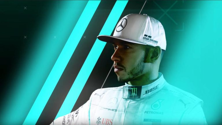 F1 2020 impressions: virtual season begins