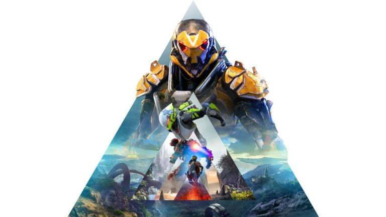 """The team after Anthem shares details of its future: """"It will be a long process"""""""
