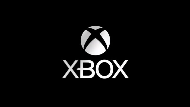 Inside Xbox Live: New Series X Games Live Online