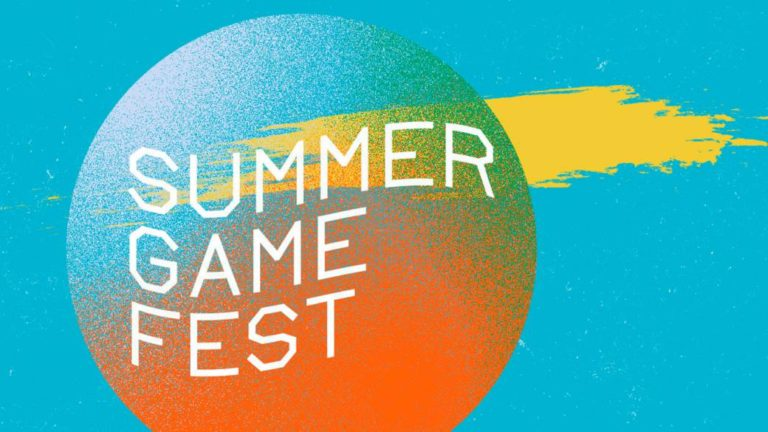 Summer Game Fest confirms two new indie game events and AAA