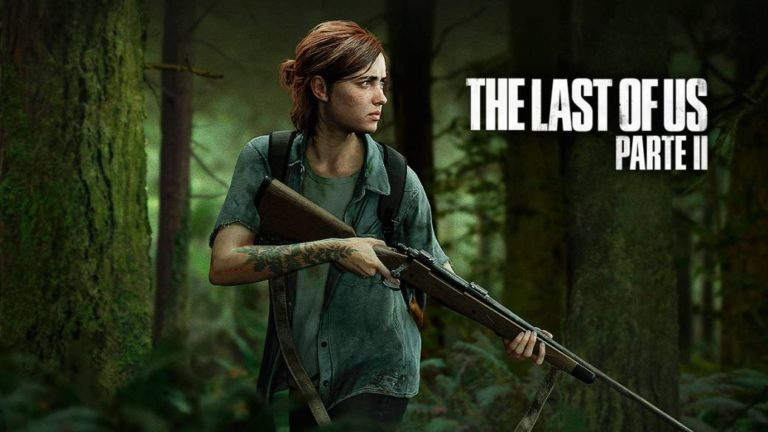 The Last of Us Part 2, Impressions: The Irrational Side of Revenge