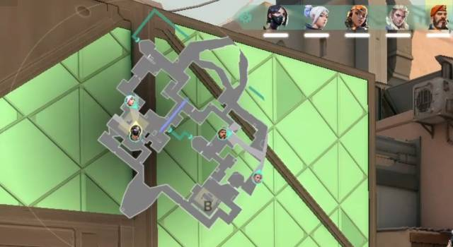 Valorant Guide Tricks Tips Maps