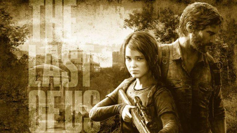 The Last of Us: post-apocalyptic costumbrismo