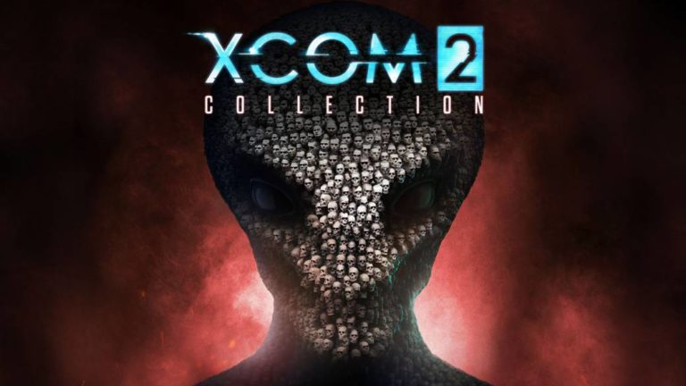 XCOM 2 Collection, review for Nintendo Switch: save the world from anywhere