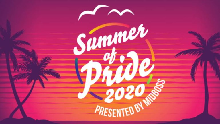 Summer of Pride 2020: Steam Deals on LGTBIQ + Themed Games