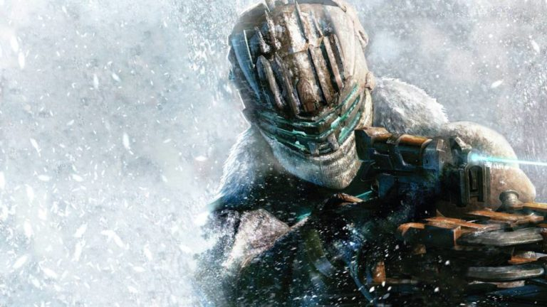 More EA games arrive on Steam: A Way Out, Dead Space 3, Need for Speed: Most Wanted ...
