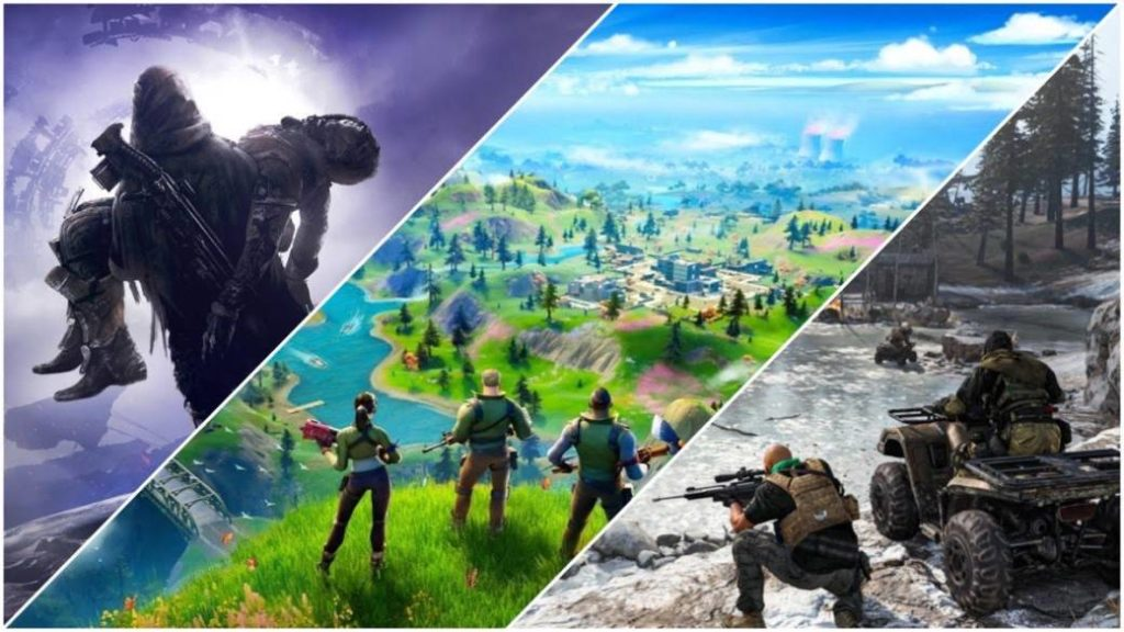 The best free games on PC, Steam and more than 2020