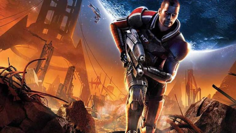 The great absentees of EA Play 2020: what about Mass Effect, Anthem or Battlefield?